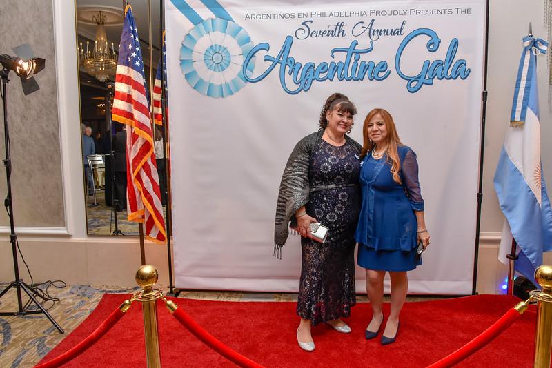 Gala Argentina 2018 (86 of 377).jpg