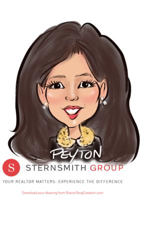 November 17 2019 Sharon Tang