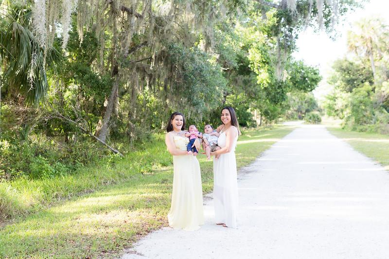 Motherhood Session-2.jpg
