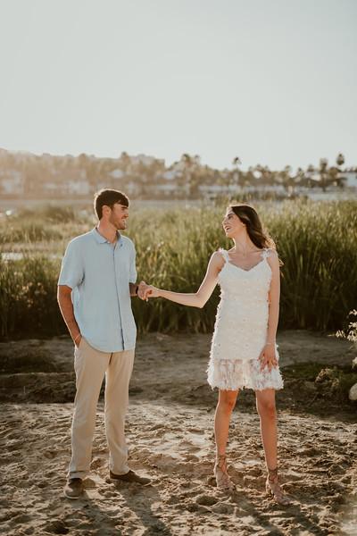 Engagement_Photos-24.jpg