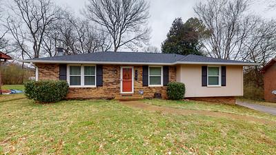 668 Huntington Ridge Dr Nashville TN 37211