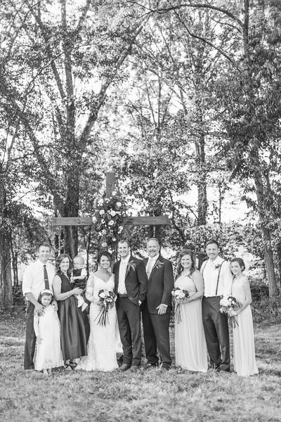 347_Aaron+Haden_WeddingBW.jpg