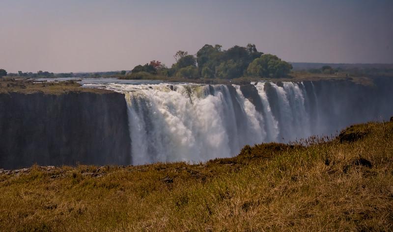 Victoria Falls-31.jpg