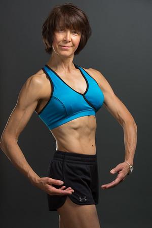 Georgia Fitness
