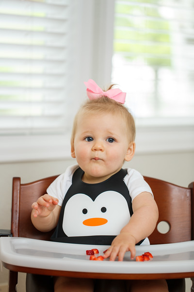 Make_My_Day_Bib_Penguin_lifestyle (49).JPG