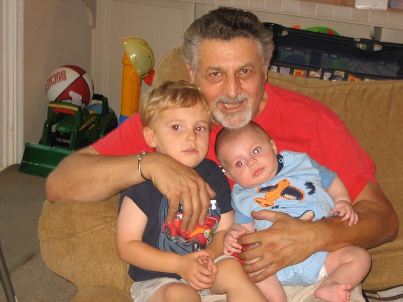 July 2008 2 010.jpg