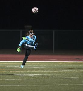 robert-e-lee-boys-girls-soccer-teams-lose-21-to-rockwall