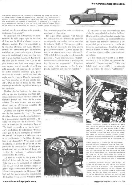 informe_de_los_duenos_camioneta_chevrolet_luv_junio_1974-02g.jpg
