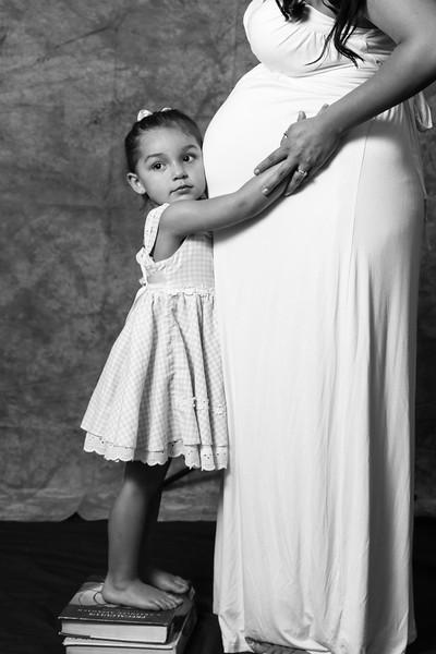 Marlem Maternity-4945.jpg