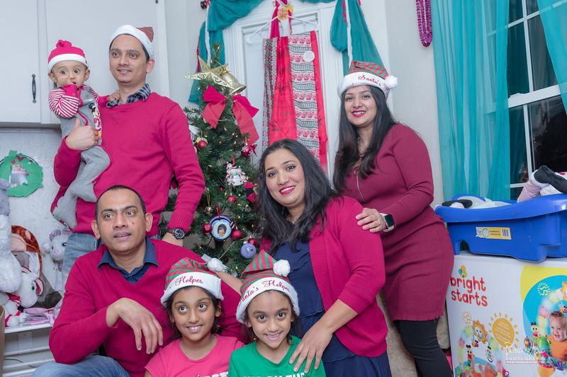 Merry Christmas 2018 -Ram Dai House-106.jpg