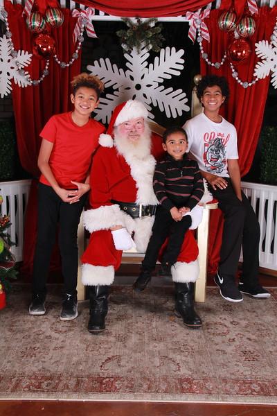 Santa Days_C1 (286).JPG