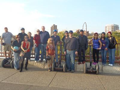 Minneapolis: September 28, 2012 (Accenture)