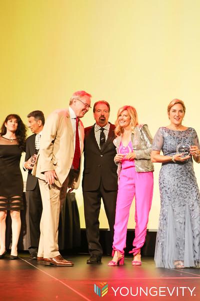 09-20-2019 Youngevity Awards Gala ZG0242.jpg