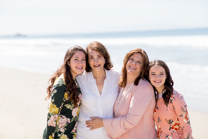 Cohen Family 2017-121.jpg