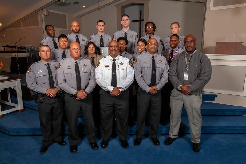 My Pro Photographer Durham Sheriff Graduation 111519-2.JPG