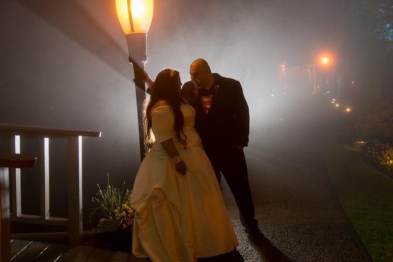 Lumobox Wedding Photo-387.jpg