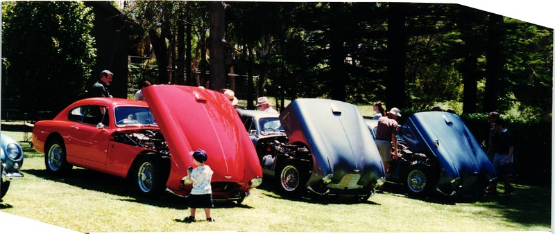 1997 Photos