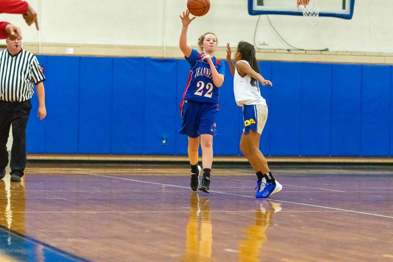 11.15 Brooke Wieland Jhawk Basketball (104 of 279).jpg
