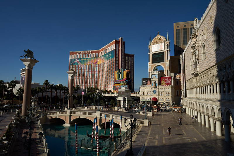 Vegas 0029.jpg