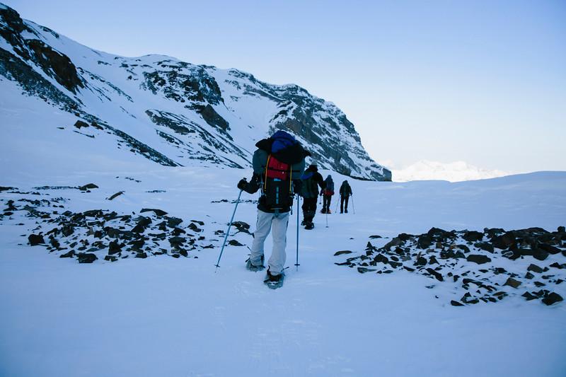 200124_Schneeschuhtour Engstligenalp_web-166.jpg