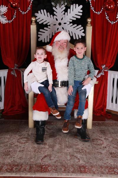 Santa Days_C1 (285).JPG