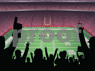 city-of-arlingtons-use-of-free-suite-at-att-stadium-draws-criticism