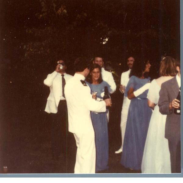 wedding20120916_0022.jpg