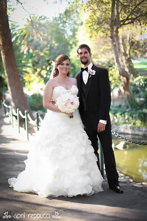 Pierluissi Wedding 9.14.13