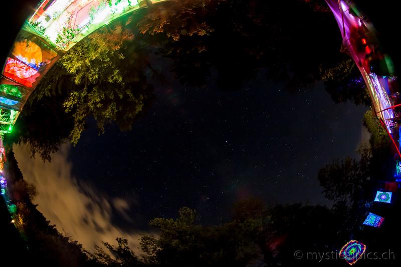 Sternentanz2014_237.jpg