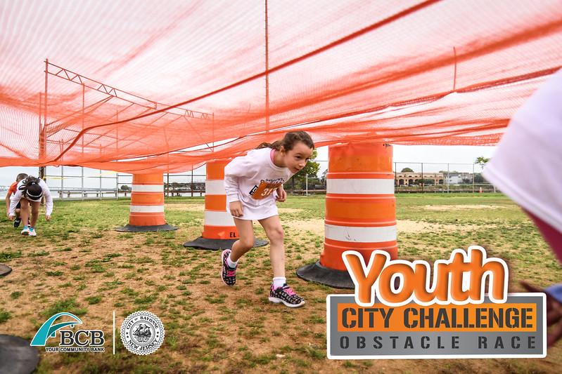 YouthCityChallenge2017-426.jpg