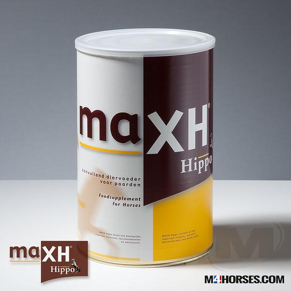 M4MAXH-Hippo-2kg.jpg