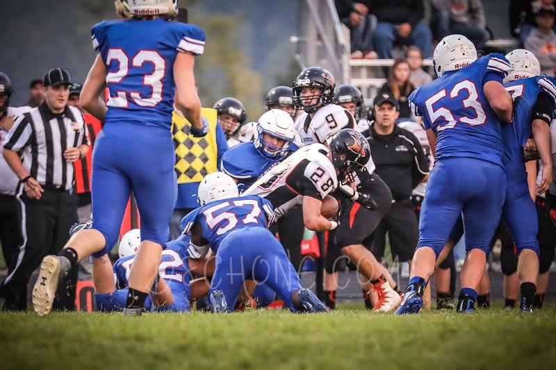 GC Football vs Elk Mound-0548.JPG