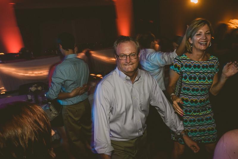 Karley + Joe Wedding-1009.jpg