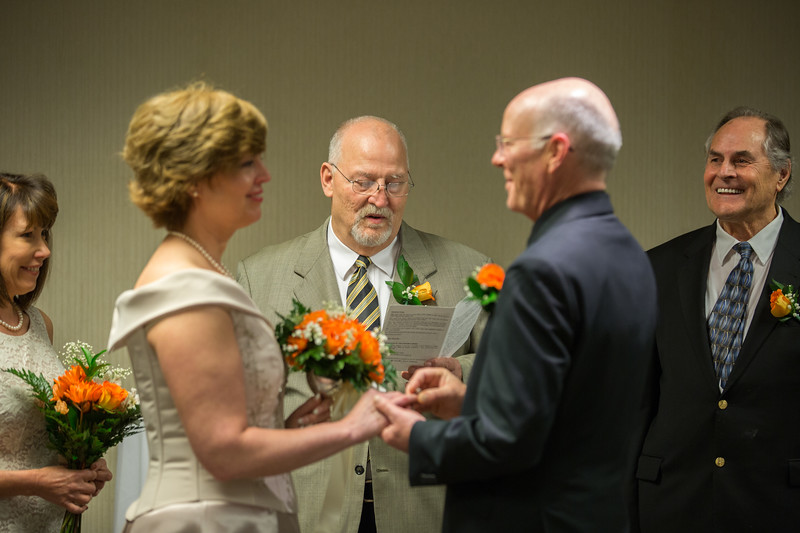 Chapman Wedding-87.jpg