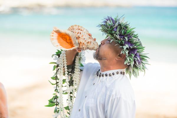 Daoust Wedding, Unedited, 11/2/2019