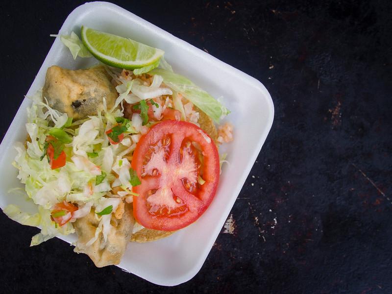 chile relleno taco big 3.jpg