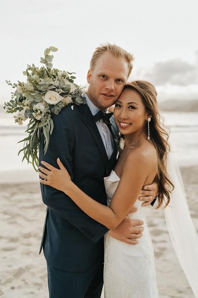 Wedding-of-Arne&Leona-15062019-473.JPG