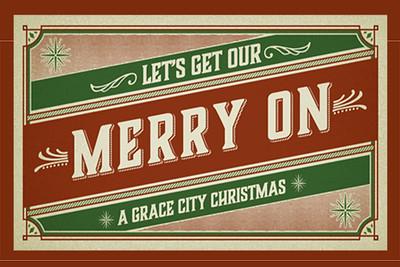 2015-12-06 Grace City