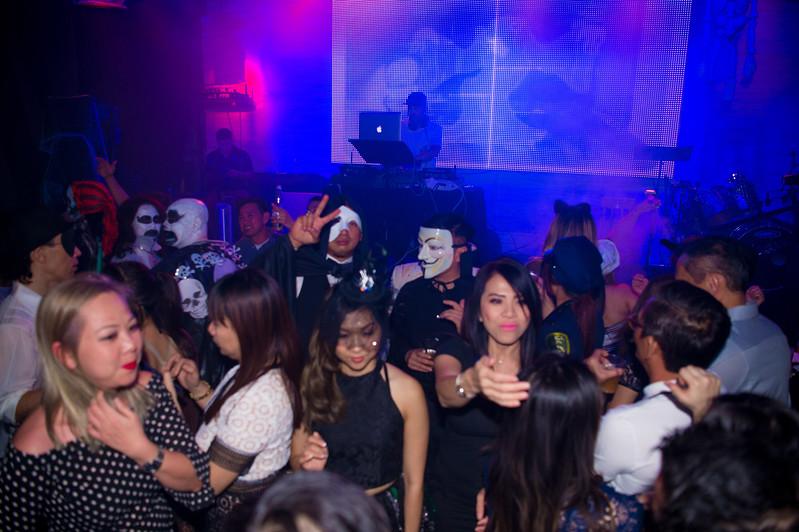 171027 TQ's Halloween Party 0161.JPG