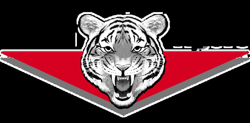 2020-11-05 Huron (Regional Semifinal)