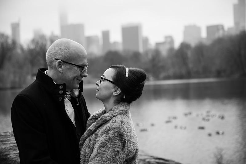 Central Park Wedding - Amanda & Kenneth (53).jpg