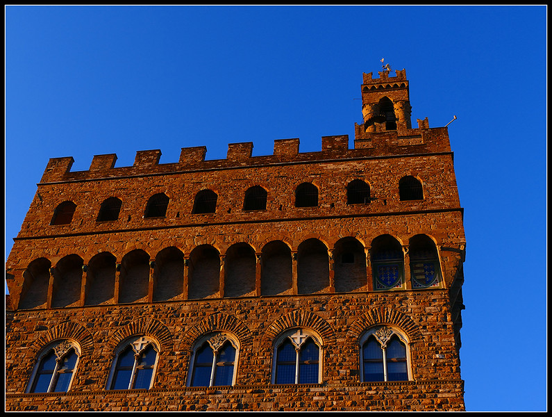 2015-09-Firenze-080.jpg