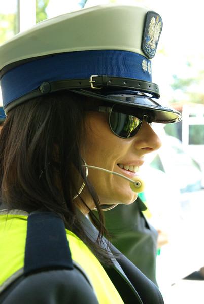 2009-08-20 150010 7642 JpgGotowe.jpg