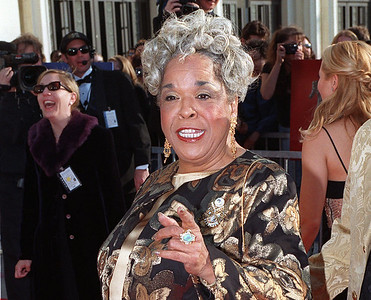 della-reese-of-tvs-touched-by-an-angel-has-died-at-86