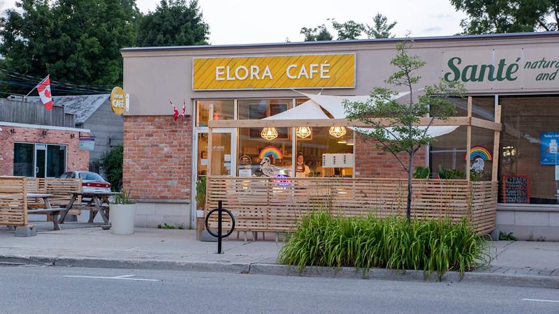 Ontario-Elora60.jpg