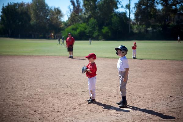 Gray Boys Sports