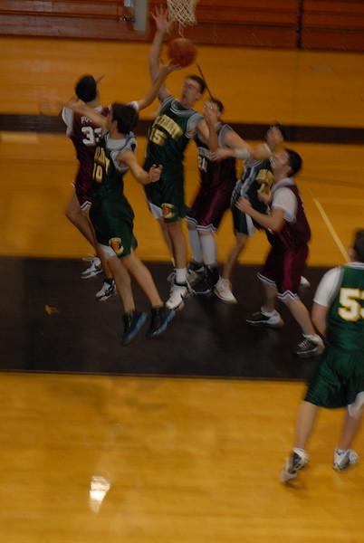 2008-02-17-GOYA- Basketball-Tourney-Warren_059.jpg