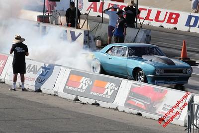 NMCA Finals Procharger Street Outlaw October 2015 Fontana Ca. Autoclub Speedway.com