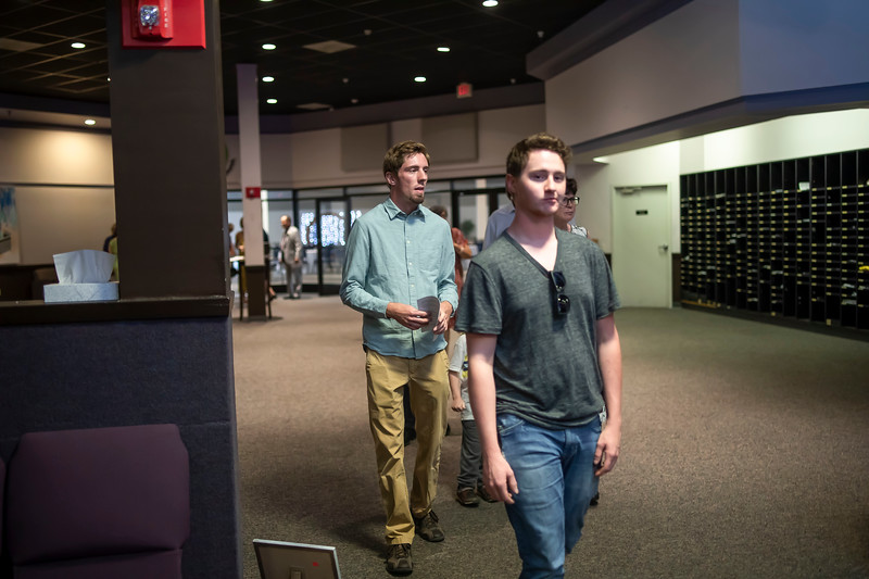 Taylor & Micah Wedding (0432).jpg