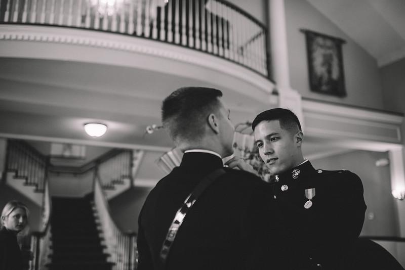 Philadelphia Wedding Photographer - Bernreuther-323.jpg